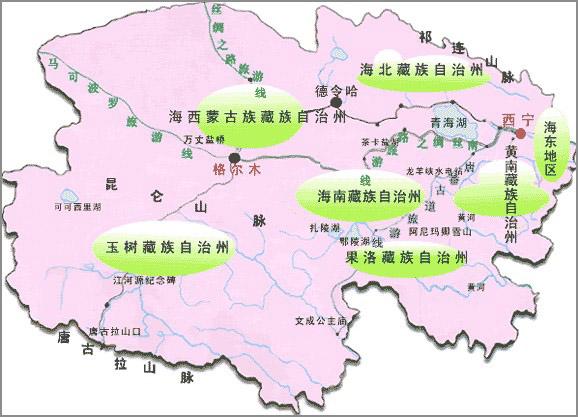 华北五大区域;在越南,白俄罗斯