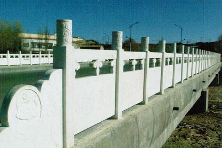 建桥工程_建筑装饰名片修路建桥工程师室内外设计师